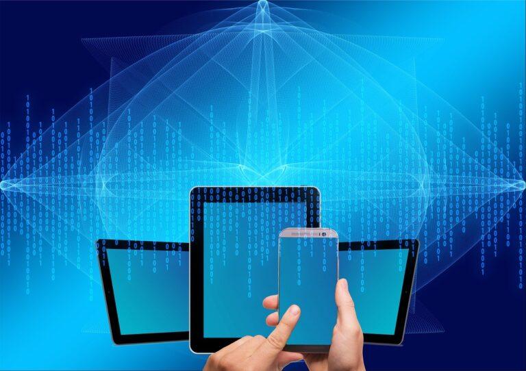 Wnętrze Otwarte 2020 – targi o smart technologiach i designie