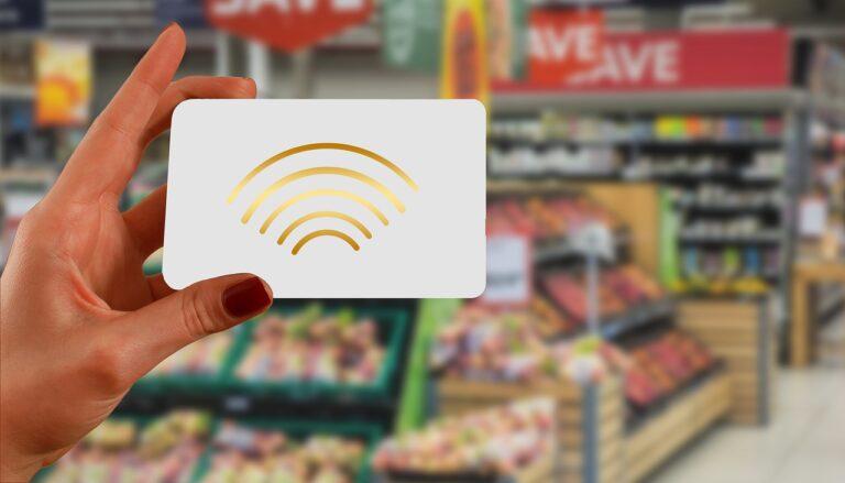 Jak będą wyglądać sklepy w przyszłości? Klienci chcą kupować wygodnie