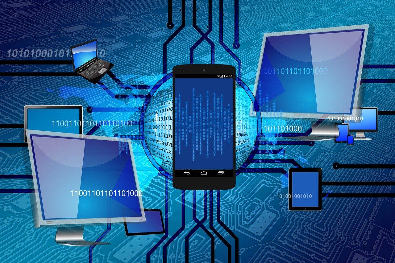 Sztuczna inteligencja w branży retail