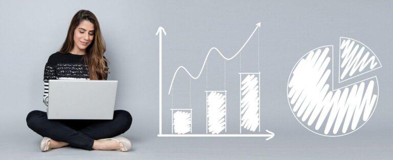 Jak nie wydać majątku na firmowy marketing?