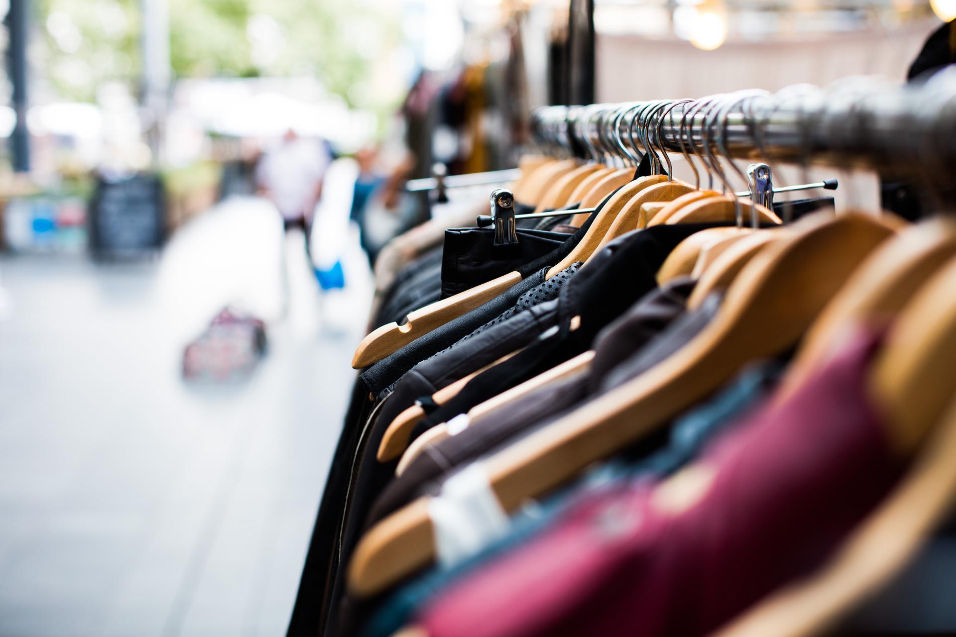 Promowanie marki odzieżowej w sieci