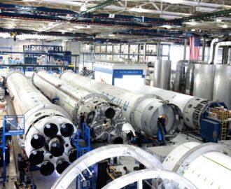 automatyzacja produkcji