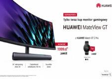 monitor huawei